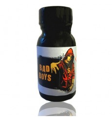 BAD BOYS  (13 ml)