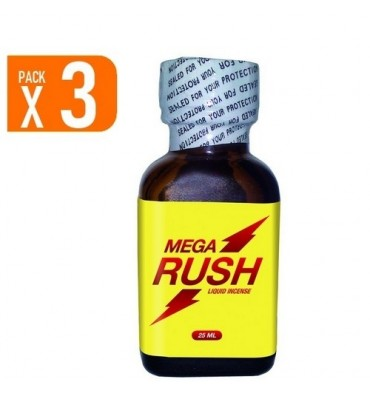 https://laboratoire-funline.fr/381-thickbox_default/pack-of-3-mega-rush-25-ml.jpg