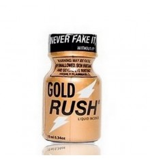 GOLD RUSH (10 ml)