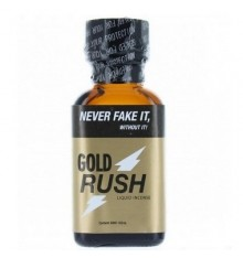 MAXI GOLD RUSH (25 ml)