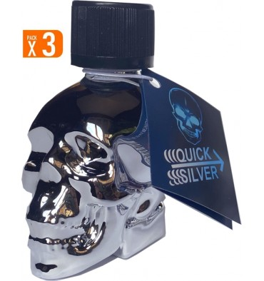 https://laboratoire-funline.fr/439-thickbox_default/quick-silver-skull-25-ml.jpg